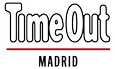 Timeout Madrid