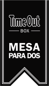 Time Out Box